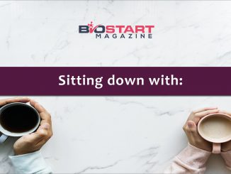 Biostart-Magazine-Sitting-Down-With